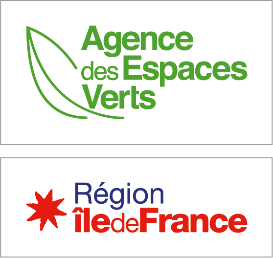 Agence des espaces verts